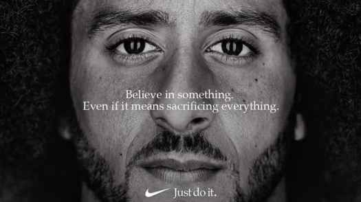 Trump-Supporters-React-to-Nikes-Ad-Campaign-Starring-Colin-Kaepernick